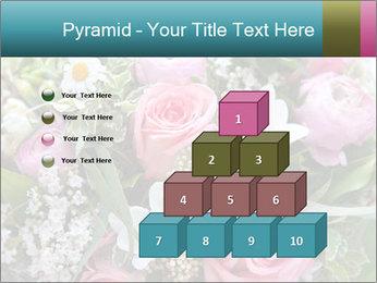 0000071776 PowerPoint Templates - Slide 31
