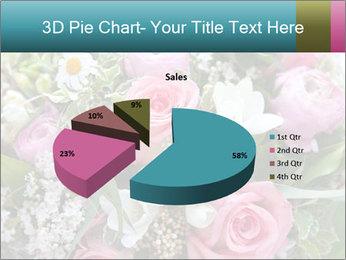 0000071776 PowerPoint Templates - Slide 35