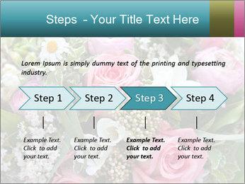 0000071776 PowerPoint Templates - Slide 4