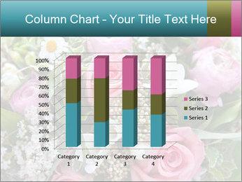 0000071776 PowerPoint Templates - Slide 50