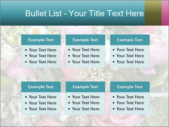 0000071776 PowerPoint Templates - Slide 56