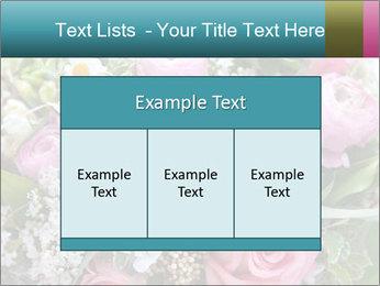 0000071776 PowerPoint Templates - Slide 59