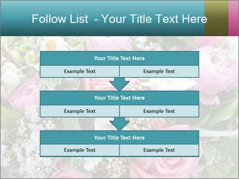 0000071776 PowerPoint Templates - Slide 60