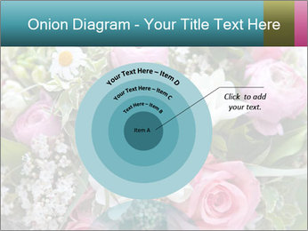 0000071776 PowerPoint Templates - Slide 61