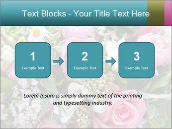 0000071776 PowerPoint Templates - Slide 71