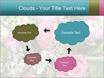 0000071776 PowerPoint Templates - Slide 72