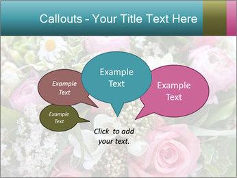 0000071776 PowerPoint Templates - Slide 73