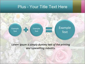 0000071776 PowerPoint Templates - Slide 75