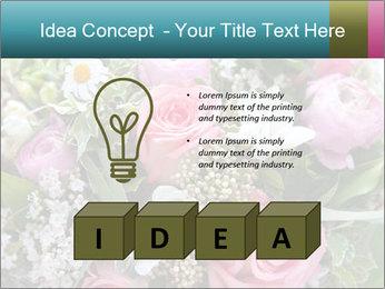 0000071776 PowerPoint Templates - Slide 80