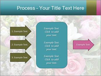 0000071776 PowerPoint Templates - Slide 85