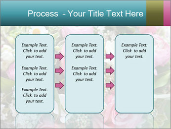 0000071776 PowerPoint Templates - Slide 86