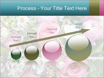 0000071776 PowerPoint Templates - Slide 87