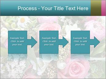0000071776 PowerPoint Templates - Slide 88