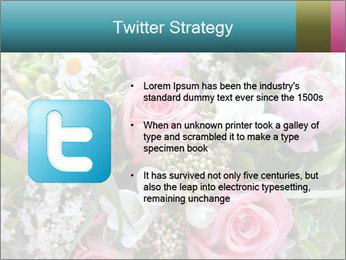 0000071776 PowerPoint Templates - Slide 9