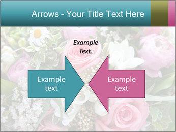0000071776 PowerPoint Templates - Slide 90