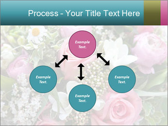 0000071776 PowerPoint Templates - Slide 91
