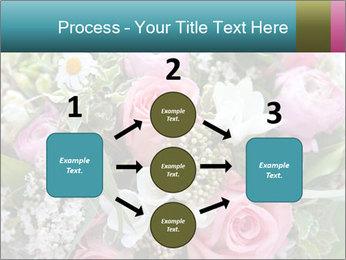 0000071776 PowerPoint Templates - Slide 92