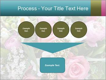 0000071776 PowerPoint Templates - Slide 93
