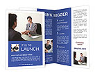 0000071777 Brochure Template