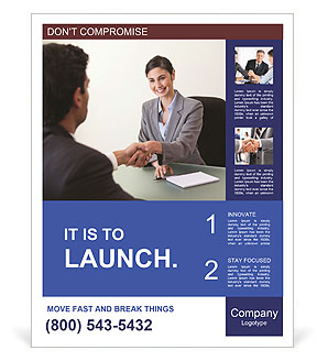 0000071777 Poster Template