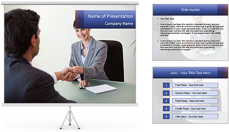 0000071777 PowerPoint Template