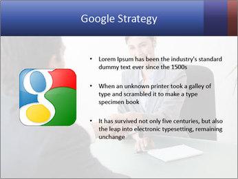 0000071777 PowerPoint Template - Slide 10