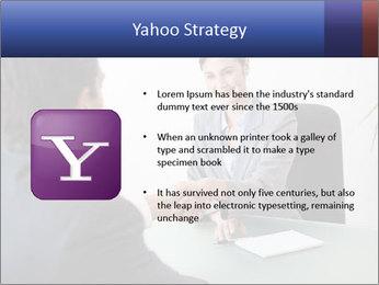 0000071777 PowerPoint Template - Slide 11