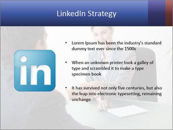 0000071777 PowerPoint Template - Slide 12