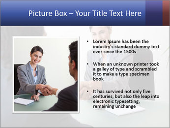 0000071777 PowerPoint Templates - Slide 13