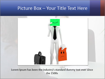 0000071777 PowerPoint Templates - Slide 16