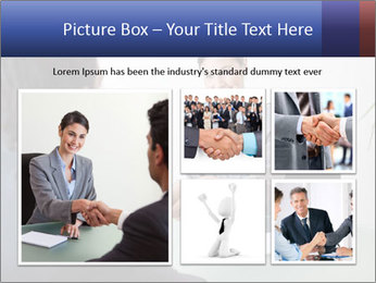 0000071777 PowerPoint Templates - Slide 19