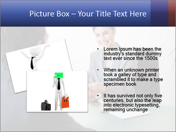 0000071777 PowerPoint Templates - Slide 20