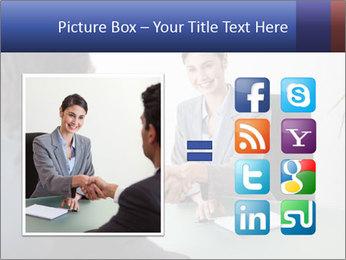 0000071777 PowerPoint Template - Slide 21