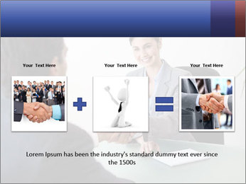 0000071777 PowerPoint Templates - Slide 22