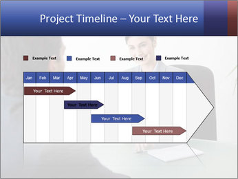 0000071777 PowerPoint Templates - Slide 25