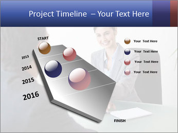 0000071777 PowerPoint Template - Slide 26