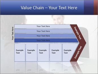 0000071777 PowerPoint Template - Slide 27
