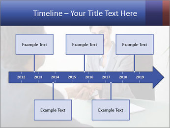0000071777 PowerPoint Template - Slide 28