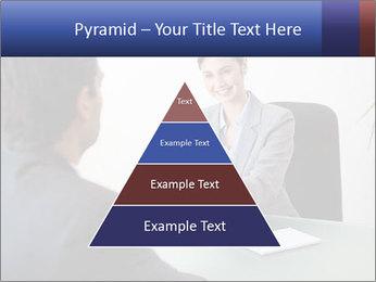 0000071777 PowerPoint Template - Slide 30