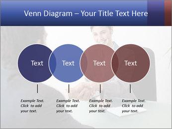 0000071777 PowerPoint Template - Slide 32