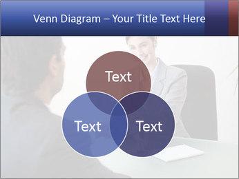 0000071777 PowerPoint Template - Slide 33