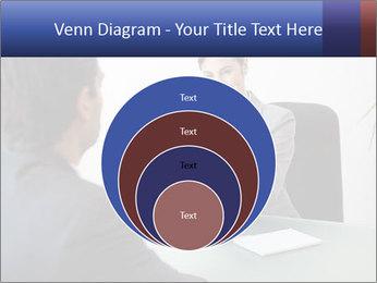0000071777 PowerPoint Template - Slide 34
