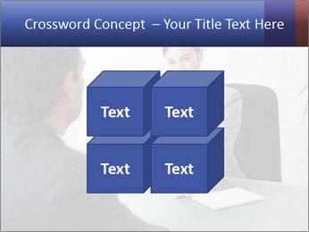 0000071777 PowerPoint Template - Slide 39