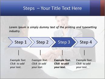 0000071777 PowerPoint Template - Slide 4