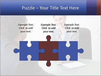 0000071777 PowerPoint Template - Slide 42