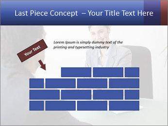 0000071777 PowerPoint Template - Slide 46