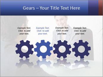 0000071777 PowerPoint Template - Slide 48