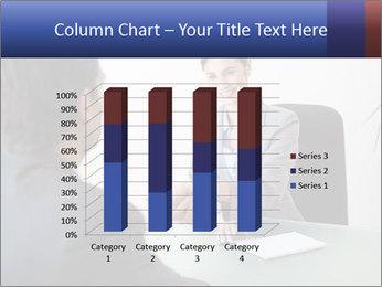 0000071777 PowerPoint Template - Slide 50