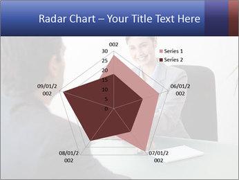 0000071777 PowerPoint Template - Slide 51
