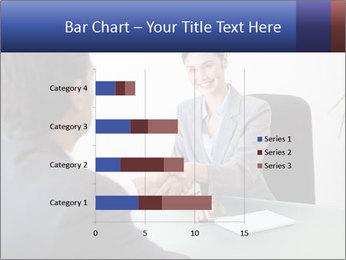 0000071777 PowerPoint Template - Slide 52